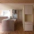 kitchen01-120x120