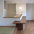 kitchen05-120x120