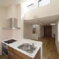 kitchen06-120x120