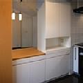 kitchen13-120x120