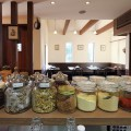 狛江のカフェ&ハウス
