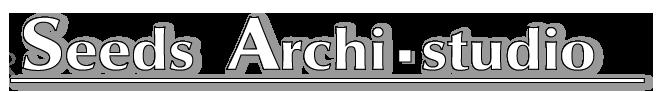 SEEDS Archi-studio